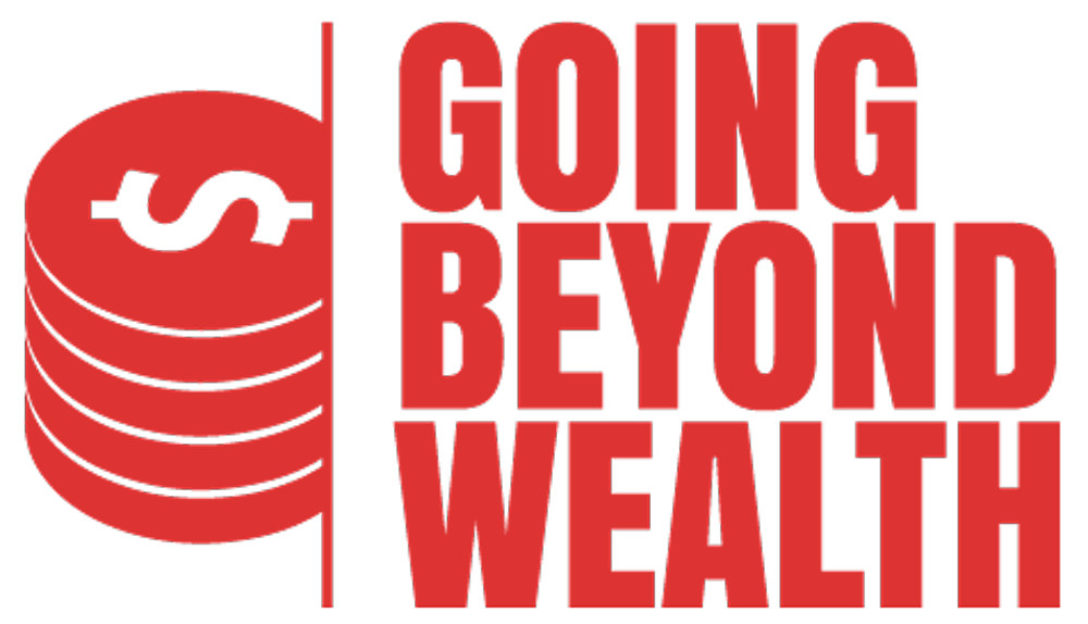 Going Beyond Wealth