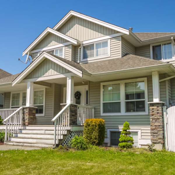 Stuck in a Tight Housing Market? Here's How to Overcome Buyer Frustrations
