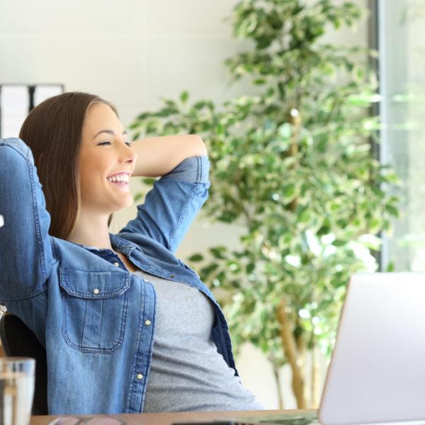 Top Ways to Boost the Self-Esteem of Teenage Girls