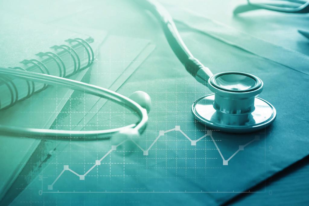 How Technological Advances for 2021 Reshape Medicine